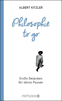 Cover Philosophie to go