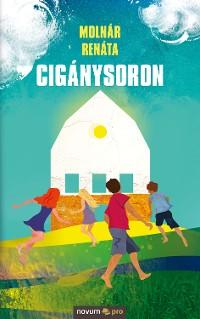 Cover Cigánysoron