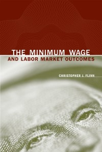 Cover Minimum Wage and Labor Market Outcomes