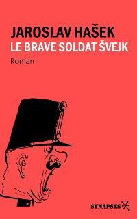 Cover Le brave soldat Švejk