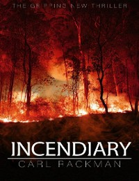 Cover Incendiary