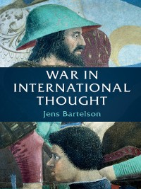 Cover War in International Thought