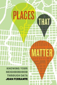 Cover Places That Matter