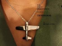 Cover The Nubian Barnstormer Volume 2 Crossroads