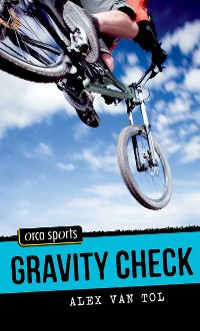 Cover Gravity Check