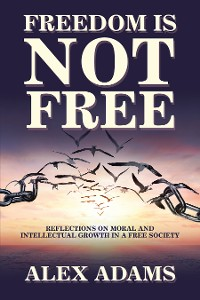 Cover Freedom Is Not Free