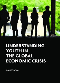 Cover Understanding Youth in the Global Economic Crisis