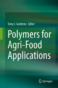 Cover Polymers for Agri-Food Applications