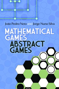 Cover Mathematical Games, Abstract Games