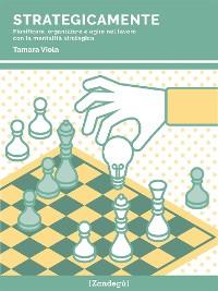 Cover StrategicaMente