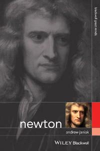 Cover Newton