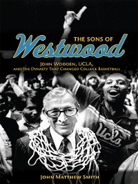 Cover The Sons of Westwood