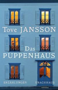 Cover Das Puppenhaus