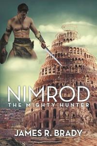 Cover Nimrod