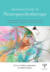 Cover Introduction to Neuropsychotherapy