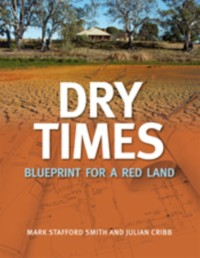 Cover Dry Times
