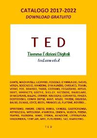 Cover Le leggi fondamentali della stupidità umana