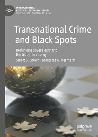 Cover Transnational Crime and Black Spots