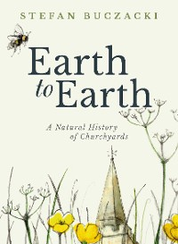Cover Earth to Earth