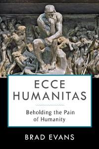 Cover Ecce Humanitas