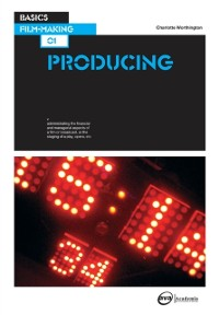 Cover Basics Film-Making 01: Producing