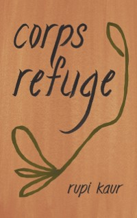 Cover corps refuge