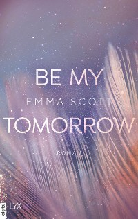 Cover Be My Tomorrow