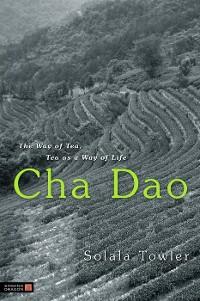 Cover Cha Dao