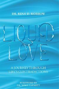Cover Liquid Love