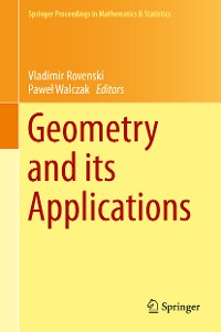Cover Geometry and its Applications