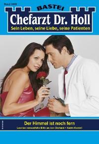 Cover Dr. Holl 1899 - Arztroman