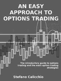 Cover An easy approach to options trading