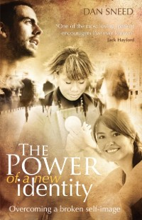 Cover Power of a New Identity