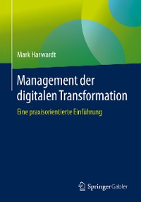 Cover Management der digitalen Transformation