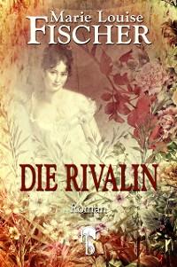 Cover Die Rivalin