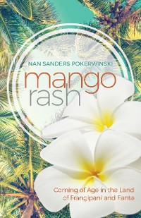 Cover Mango Rash