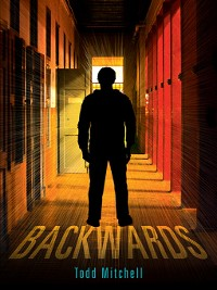 Cover Backwards