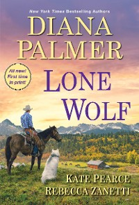 Cover Lone Wolf