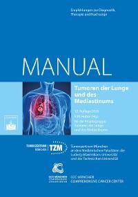 Cover Tumoren der Lunge und des Mediastinums