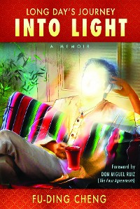 Cover Long Day's Journey Into Light