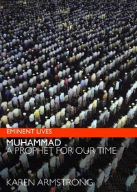 Cover Muhammad