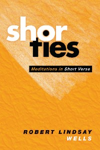 Cover Shorties