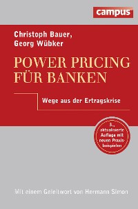 Cover Power Pricing für Banken