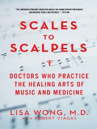 Cover Scales to Scalpels
