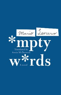 Cover Empty Words