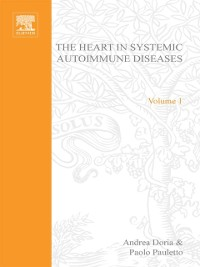 Cover Heart in Systemic Autoimmune Diseases
