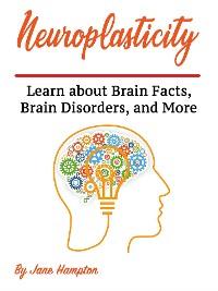 Cover Neuroplasticity