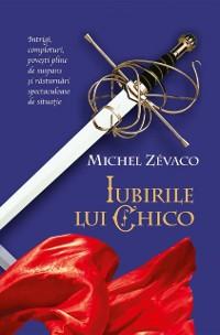 Cover Iubirile lui Chico