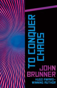 Cover To Conquer Chaos