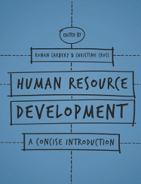 Cover Human Resource Development